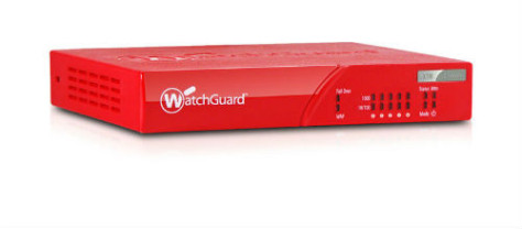 Firewall Watchguard